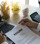 Are Resume Writing Services Worth It? (Truths You Need to Know)